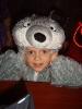 Halloween2011_95