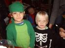 Halloween2012_13