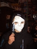 Halloween2012_39
