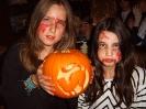 Halloween2012_41