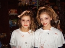 Halloween2012_42