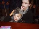 Halloween2012_50