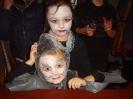 Halloween2012_51