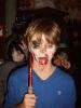 Halloween2012_54