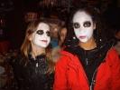 Halloween2012_6