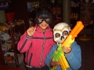 Halloween2012_7