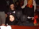 Halloween2013_13