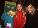 Halloween2013_18
