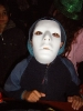 Halloween2013_24