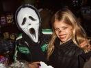 Halloween2013_42