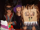 Halloween2013_44