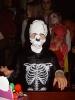 Halloween2013_45