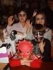 Halloween2013_46