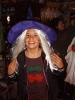 Halloween2013_8