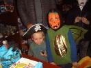 Halloween2014_14