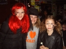 Halloween2015_16