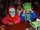 Halloween2015_40