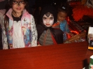 Halloween2015_42