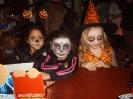 Halloween2015_45