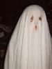 Halloween2015_53