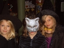 Halloween2015_55