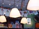 KleurplatenWedstrijd2007_10