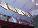 KleurplatenWedstrijd2007_12