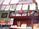 KleurplatenWedstrijd2007_5