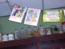 KleurplatenWedstrijd2007_9