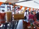 Koninginnedag2007_4