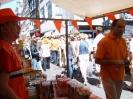 Koninginnedag2007_5