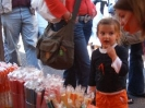 Koninginnedag2007_7