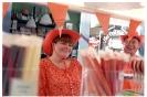 Koninginnedag2007_8