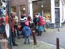 Sinterklaas2005_10