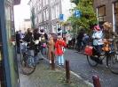 Sinterklaas2005_18