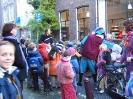 Sinterklaas2005_20