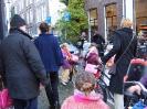 Sinterklaas2005_24