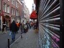 Sinterklaas2005_25