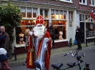 Sinterklaas2005_27