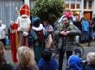Sinterklaas2005_30