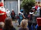 Sinterklaas2005_32
