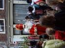 Sinterklaas2005_33