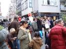 Sinterklaas2005_35