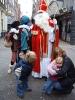 Sinterklaas2005_37