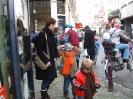 Sinterklaas2005_6