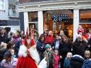 Sinterklaas2006_12