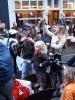 Sinterklaas2006_16