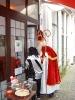 Sinterklaas2006_24