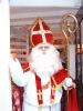 Sinterklaas2006_26