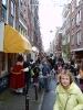 Sinterklaas2006_27